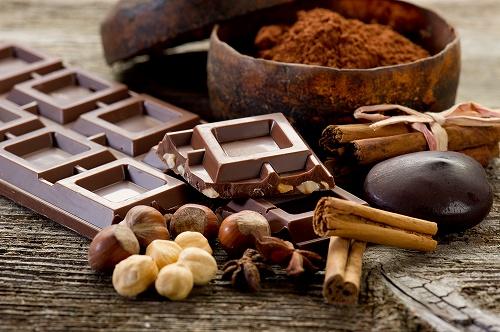 JECFA(FAO/WHO合同食品添加物専門家会議)が全ての食品中のカドミウム ...